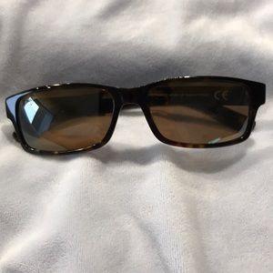 Maui Jim Hidden Pinnacle sunglasses